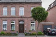 Ferienwohnung Casa Straelen